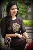 sai-dhanshika-latest-photos-00140