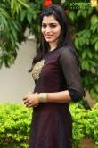 sai-dhanshika-latest-photos-00259