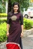sai-dhanshika-latest-photos-00830