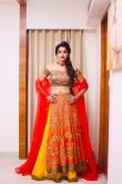 Sai Dhanshika latest photos -1