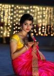 sai-dhanshika-latest-stills-0998-00683
