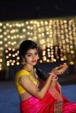 sai-dhanshika-latest-stills-0998-00730