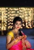 sai-dhanshika-latest-stills-099814