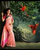 sai-dhanshika-images-002