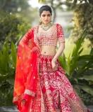 sai-dhanshika-images