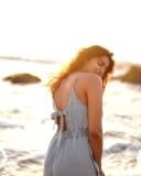 sai-dhanshika-latest-photo-shoot-041-001