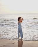 sai-dhanshika-latest-photos-at-beach-001