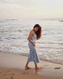 sai-dhanshika-latest-photos-at-beach-003