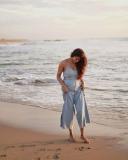 sai-dhanshika-latest-photos-at-beach-004