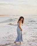 sai-dhanshika-latest-photos-at-beach