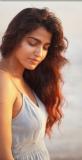 sai-dhanshika-latest-photoshoot-pics-081-001