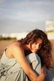 sai-dhanshika-latest-photoshoot-pics-081-003