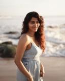 sai-dhanshika-latest-photoshoot-pics