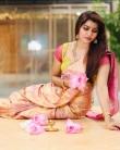 sai dhanshika latest pics-001