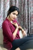 sai dhanshika latest pics 091-001