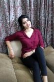 sai dhanshika latest pics 091-002