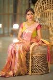 sai dhanshika latest pics