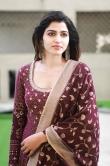sai dhanshika photos 982-1