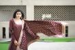 sai dhanshika photos 982