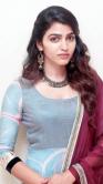 sai dhansika latest images-002