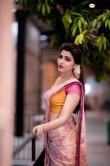 sai dhansika new saree photos4321