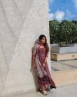 sai-dhansika-photoshoot-001