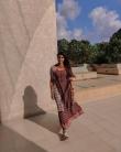 sai-dhansika-photoshoot-002