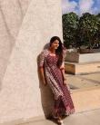 sai-dhansika-photoshoot