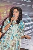 Actress Dhansika @ Vizhithiru Movie Team Meet Photos