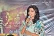 Dhansika @ Vizhithiru Movie Team Meet Photos