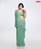 drishya-raghunath-new-photos-0921-001