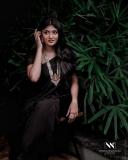 drishya-raghunath-new-photos-0921-004