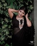drishya-raghunath-new-photos-0921-005