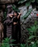 drishya-raghunath-new-photos-0921-006