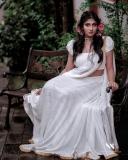 drishya-raghunath-new-photos-0921-010