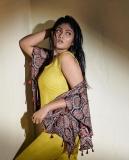 drishya-raghunath-new-photos-0921-012