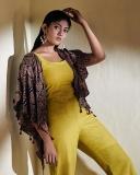 drishya-raghunath-new-photos-0921-013
