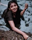 drishya-raghunath-new-photos-0921-014