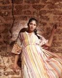 drishya-raghunath-new-photos-0921-017