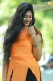 drishya-raghunath-stills-999-00376