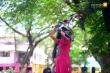 drishya-raghunath-stills-gallery-009-00158