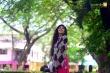 drishya-raghunath-stills-gallery-009-00239