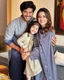 dulquer-salmaan-family-photos-001