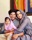 dulquer-salmaan-family-photos