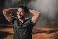 dulquer-salmaan-new-photos