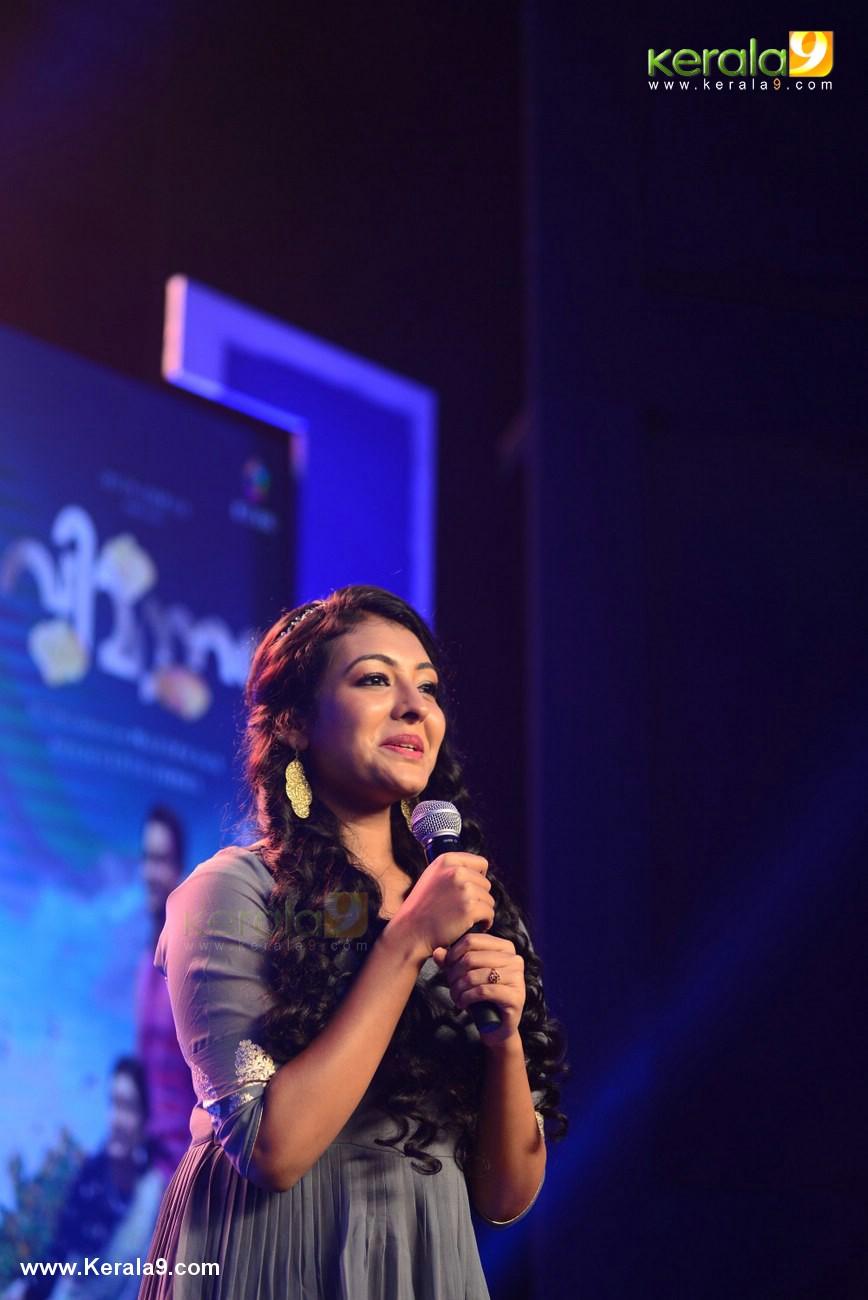 durga-krishna-latest-photos-03426-01797