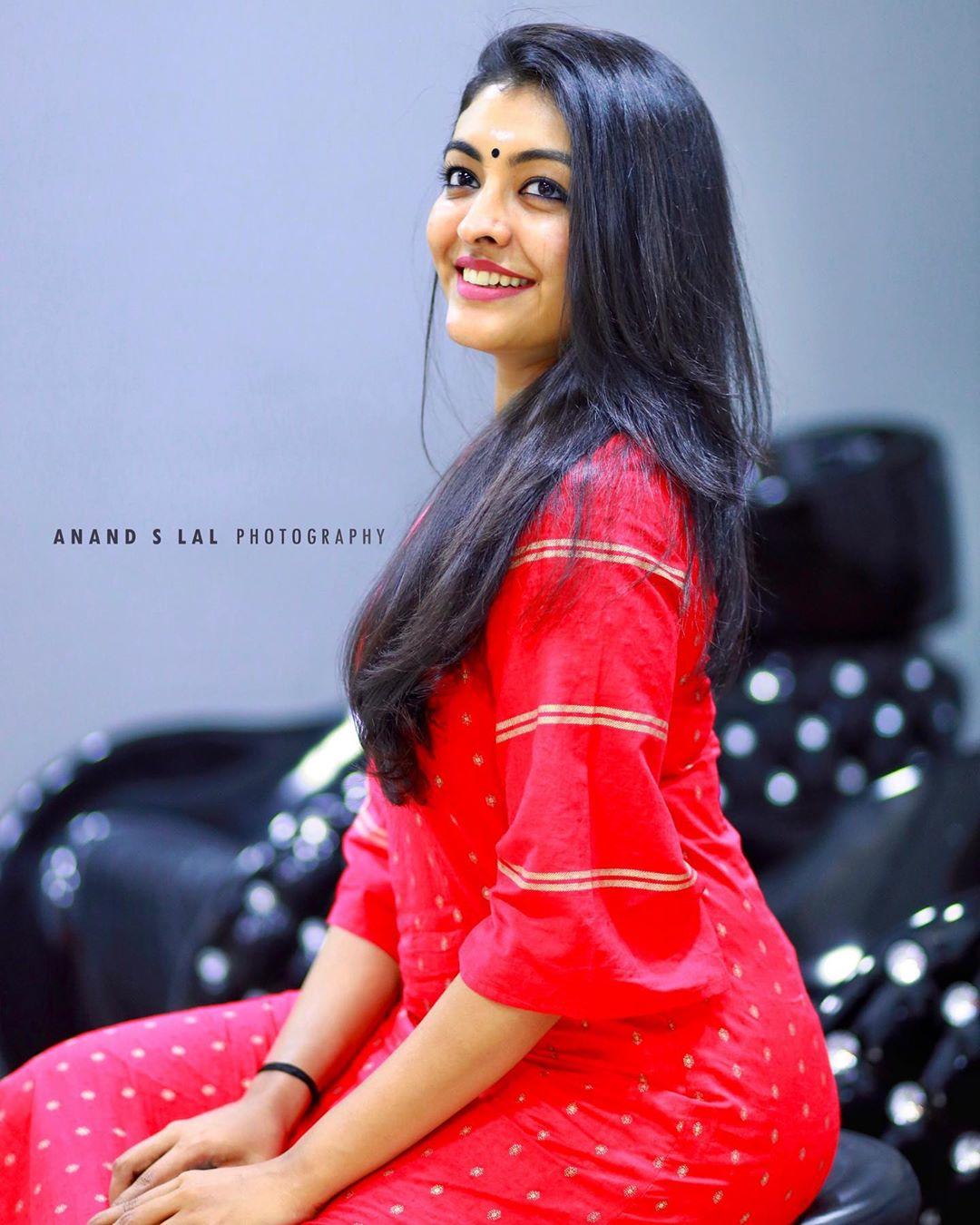 durga krishna latest pics 021-004