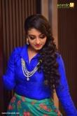 durga-krishna-latest-event-photos-0050