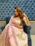 actress-durga-krishna-images-001