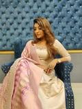 actress-durga-krishna-images